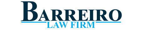 The Jose A. Barreiro Law Firm, P.A.